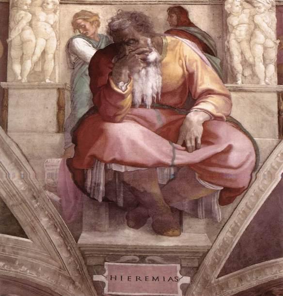 13-10-07-Jeremiah