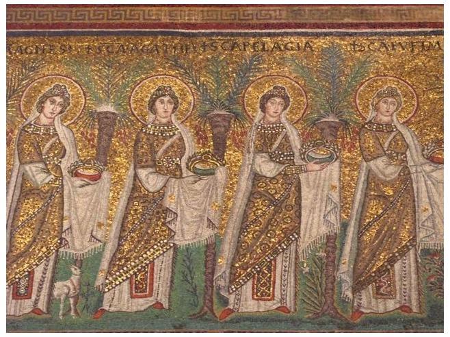 4886962-mosaics_of_the_virgins_apr_2010_ravenna