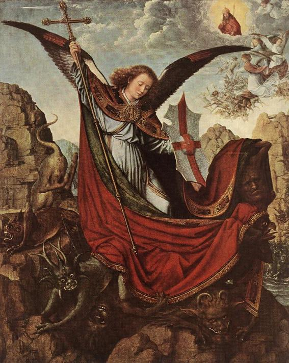 Altarpiece_of_St_Michael_WGA