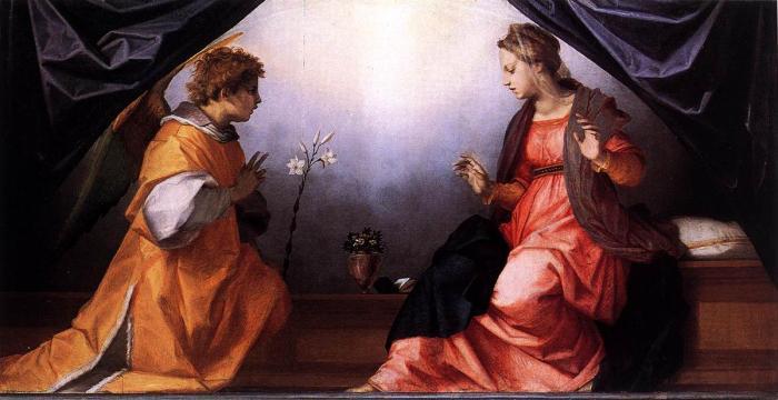 Andrea-Del-Sarto-The-Annunciation-2-