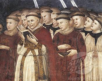 monks-1