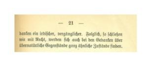 Dokument2(2)