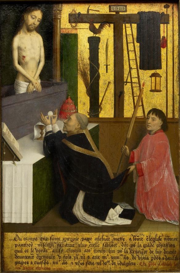 Simon_Marmion_-_The_Mass_of_St._Gregory_-_Google_Art_Project
