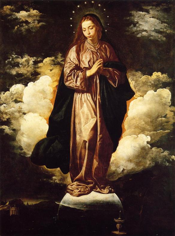 4 immaculata