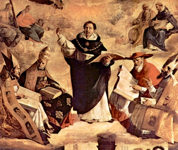 Apotheosis-of-St.-Thomas-Aquinas