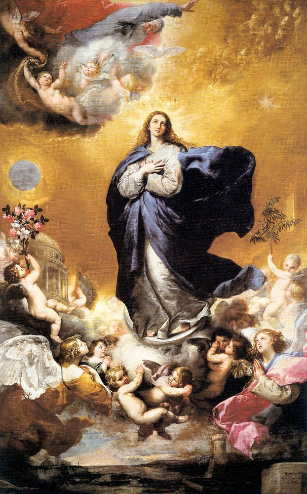 immaculate-conception-1635
