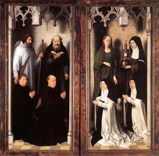 Saint_John_Altarpiece_(closed)_1474_79