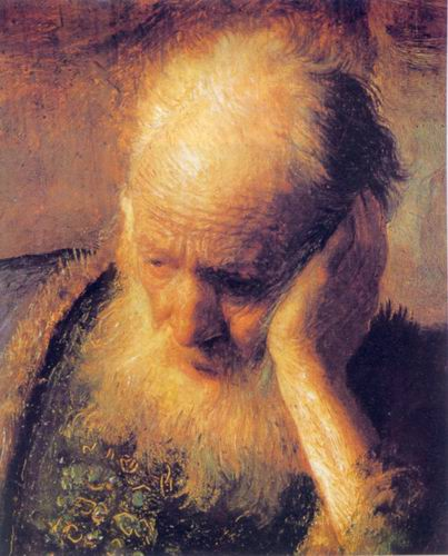 Jeremiah-by-Rembrandt