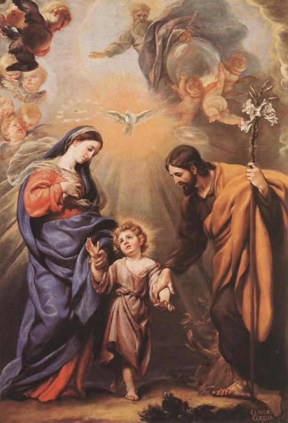 Heilige-Familie-von-Claudio-Coello-20804
