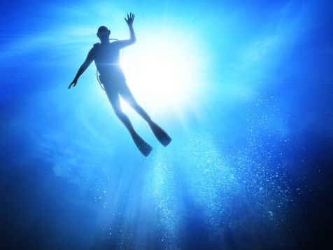 panicked-diver-scuba-diving_0