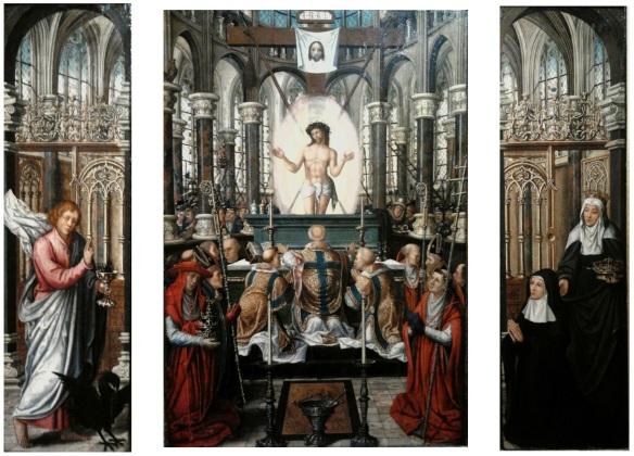 meckenem_mass_of_saint_gregory