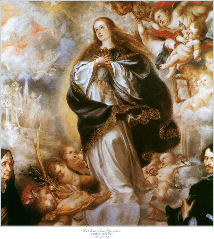 6-immaculata