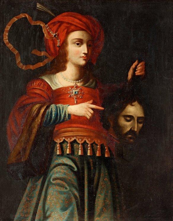 Judith 3