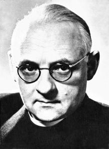 Hans-Urs-von-Balthasar