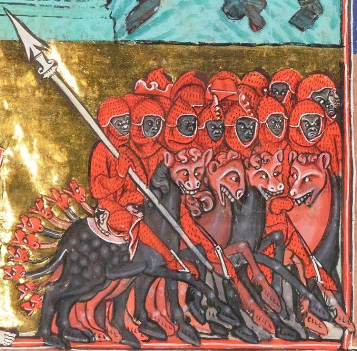 Kavaleria
