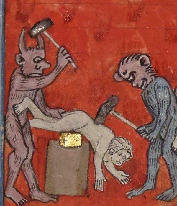 5297c993e1b04c7f0a509f57f7756cb5--art-medieval-medieval-life