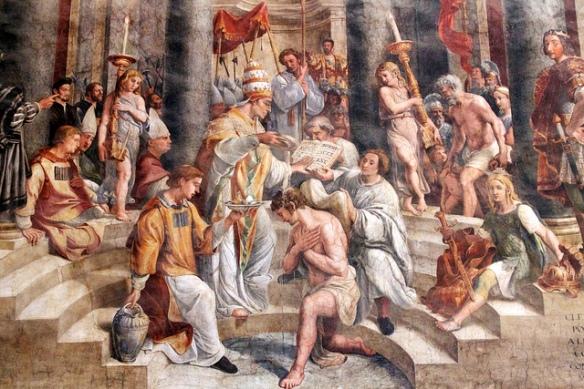 baptism-constantine