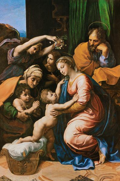 Heilige-Familie 1