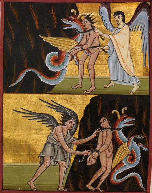 432ba4e1396582bf8a929e4b45d5db06--bamberg-bible-art