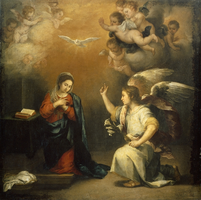 the-annunciation-1680