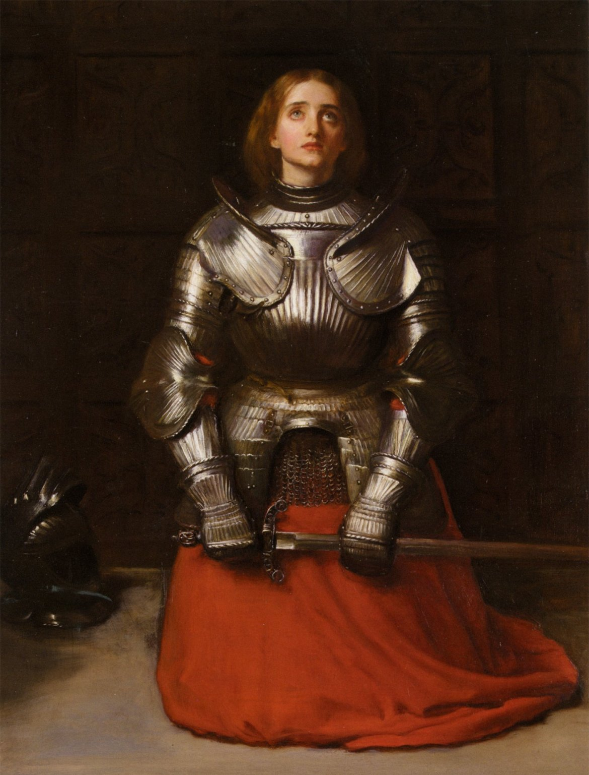 Joan_of_Arc