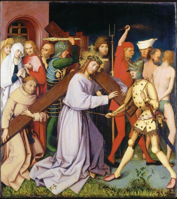 kreuztragung-christi-holbein
